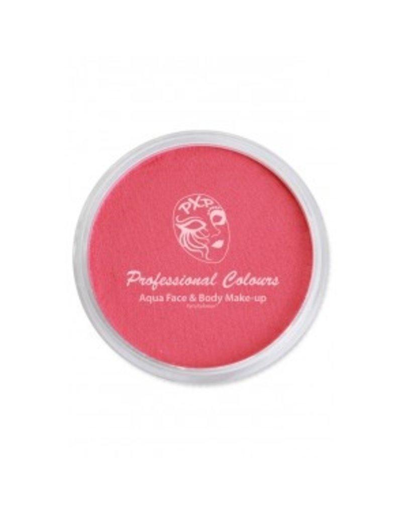 PXP PXP 10 gram Fuchsia Pink