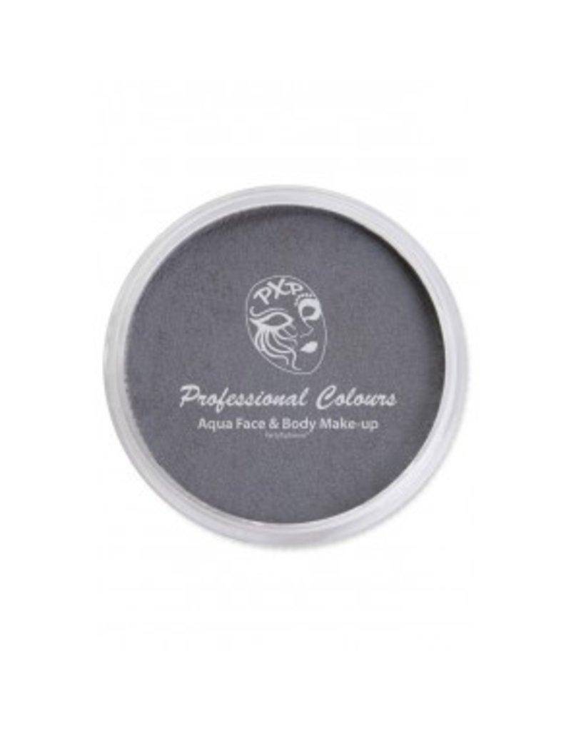 PXP PXP 10 gram Mouse Grey