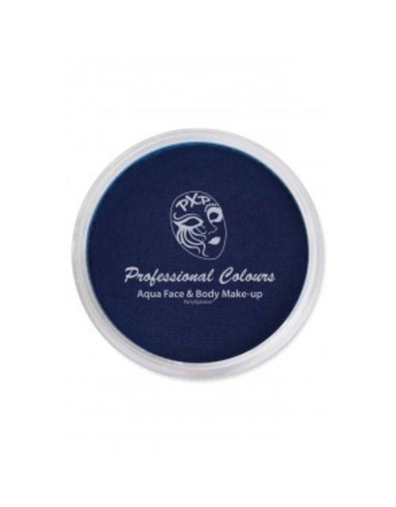 PXP PXP 10 gram Ultra Marine