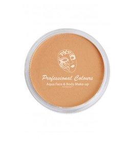 PXP PXP 10 gram Skin Colour Beige