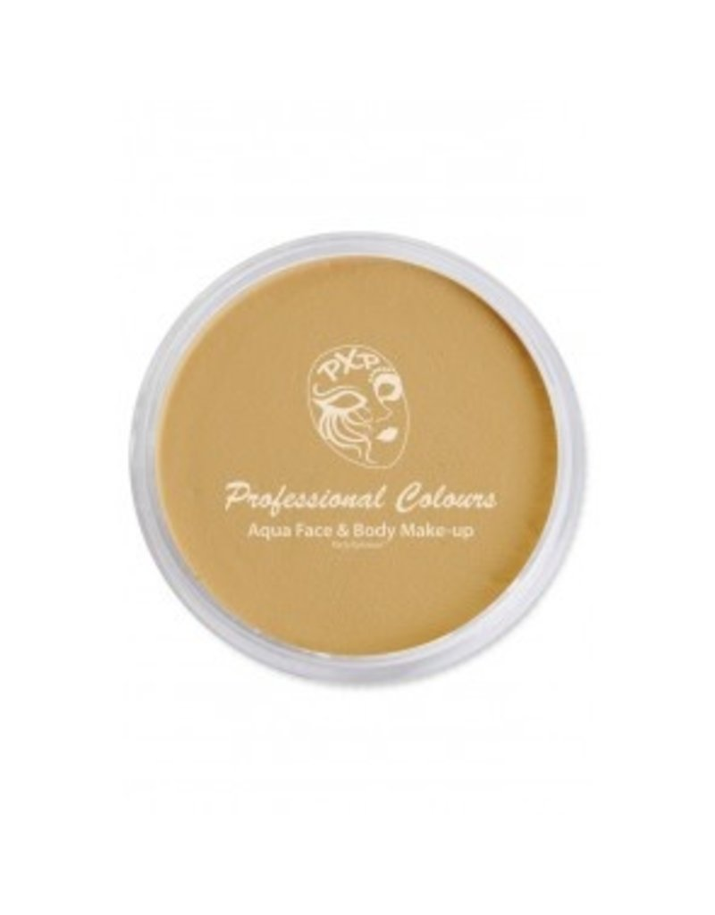 PXP PXP 10 gram Oriental yellow