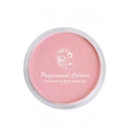 PXP PXP 10 gram Rose