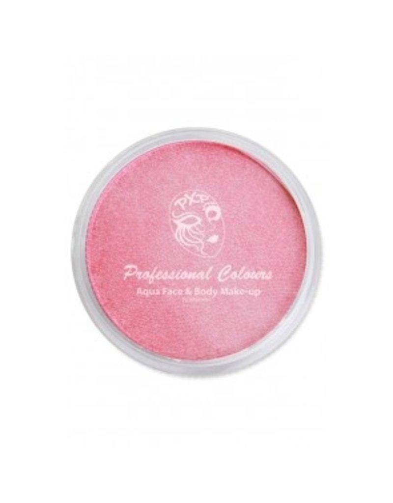 PXP PXP 10 gram Pearl Fuchsia