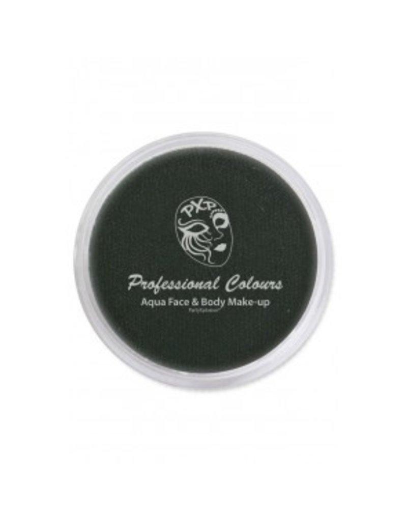 PXP PXP 10 gram Wood Green