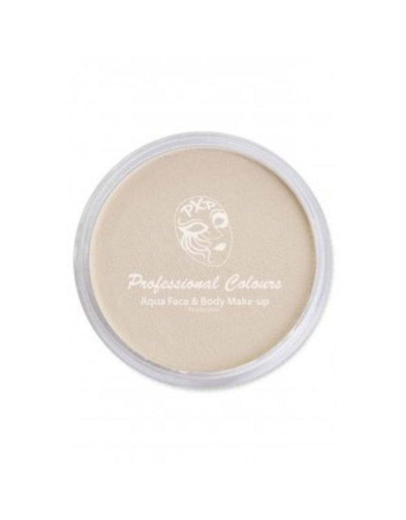 PXP PXP 10 gram White Blacklight