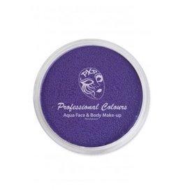PXP PXP10 gram  Violet Blacklight