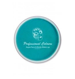 PXP PXP 30 gram Sea Green