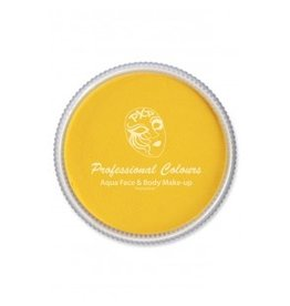 PXP PXP 30 gram Yellow