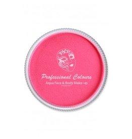PXP PXP Special FX 30 gram Neon Pink
