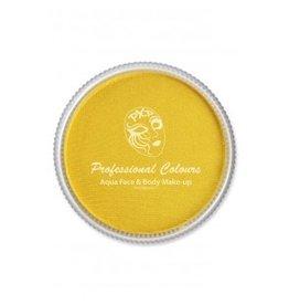 PXP PXP 30 gram Pearl Yellow