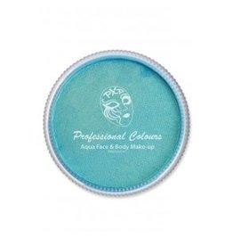 PXP PXP 30 gram Pearl Blue