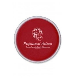 PXP PXP 30 gram Ruby Red