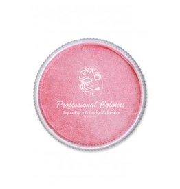 PXP PXP 30 gram Pearl Fuchsia