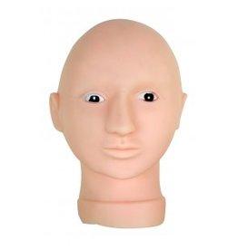 PXP PXP Aqua face & body paint reserve masker 43990