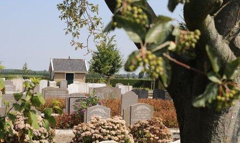 Wat zijn de prijzen van grafmonumenten?
