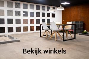 Winkels Grafsteenwinkel