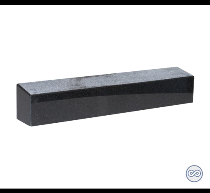 Stelstrip Zwart Graniet