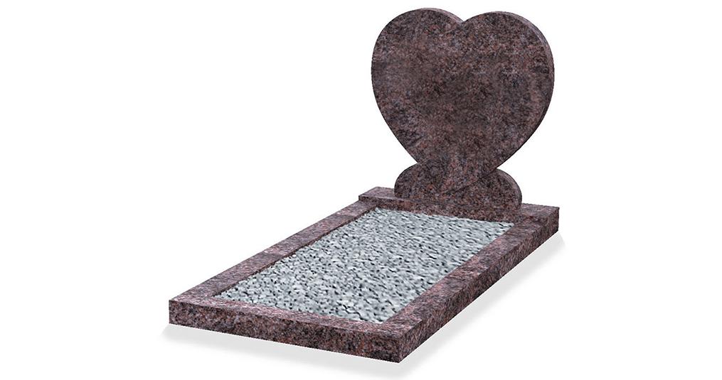 Welk materiaal moet ik kiezen als ik een grafsteen ga kopen?