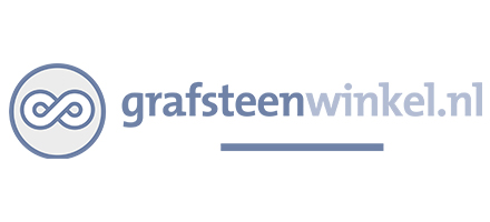 Grafsteenwinkel
