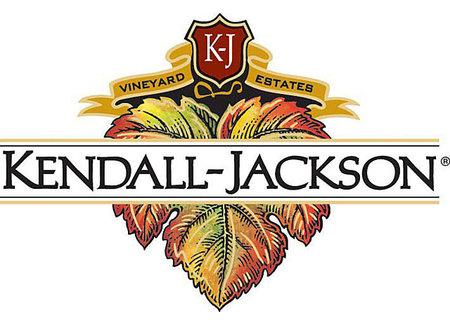 Kendall-Jackson Wines