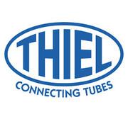 Van Thiel