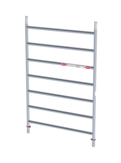 Altrex opbouwframe 75-28-7 rs tower 4-serie