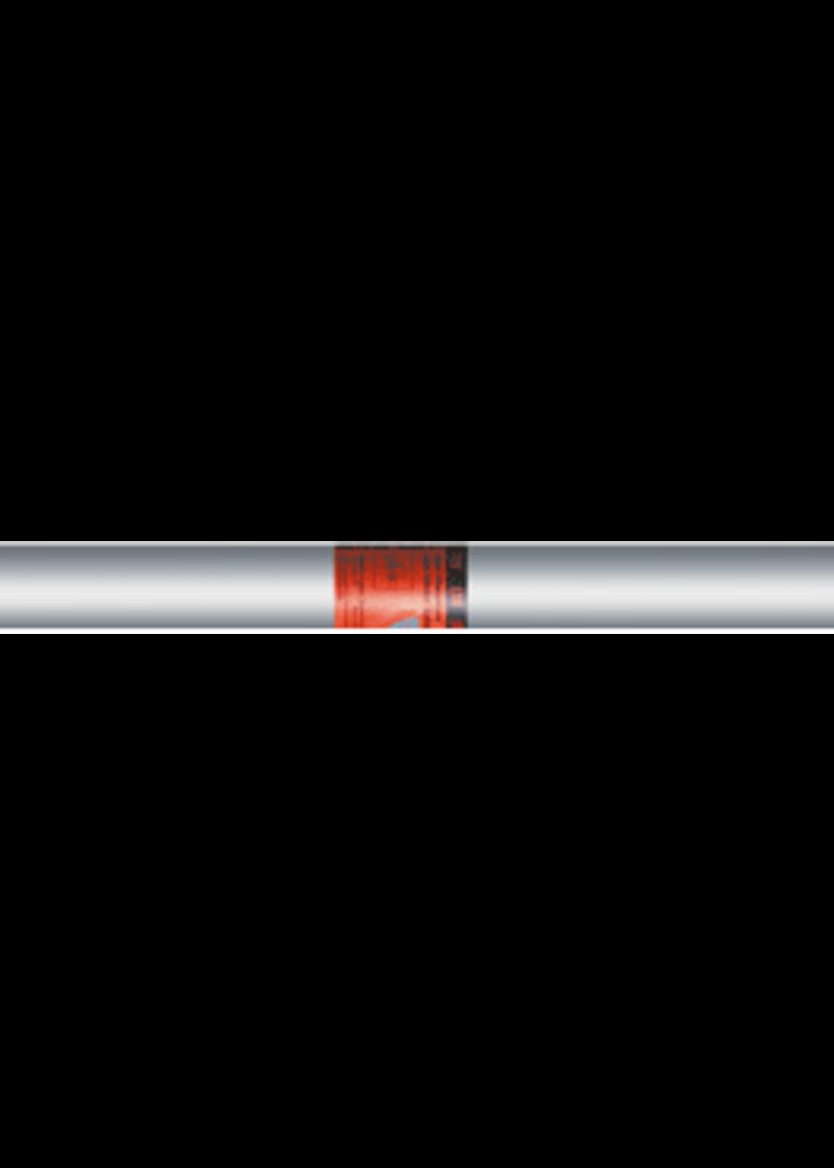 Layher Ligger 1.29m versterkt