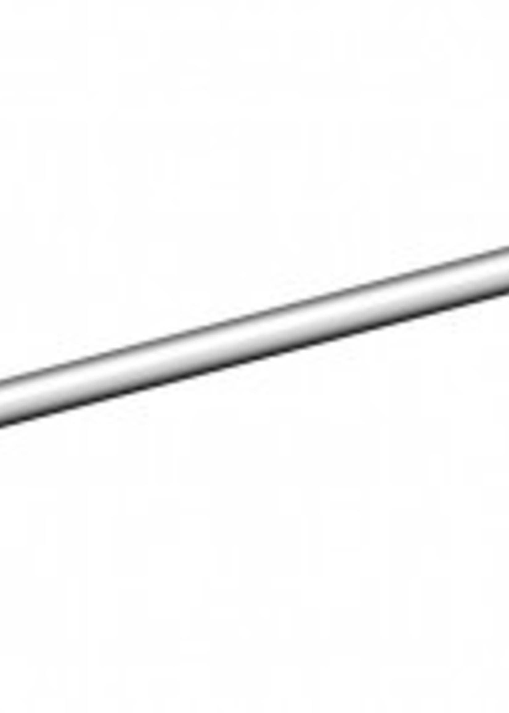 Layher Diagonaal 0.73 x 2.16 meter