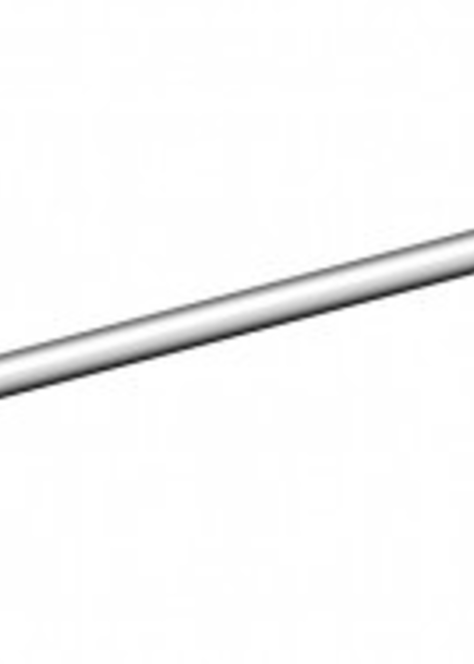 Layher Diagonaal 1.09 x 2.00 meter