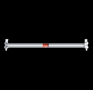 Layher Staal lightweight 2.07 meter