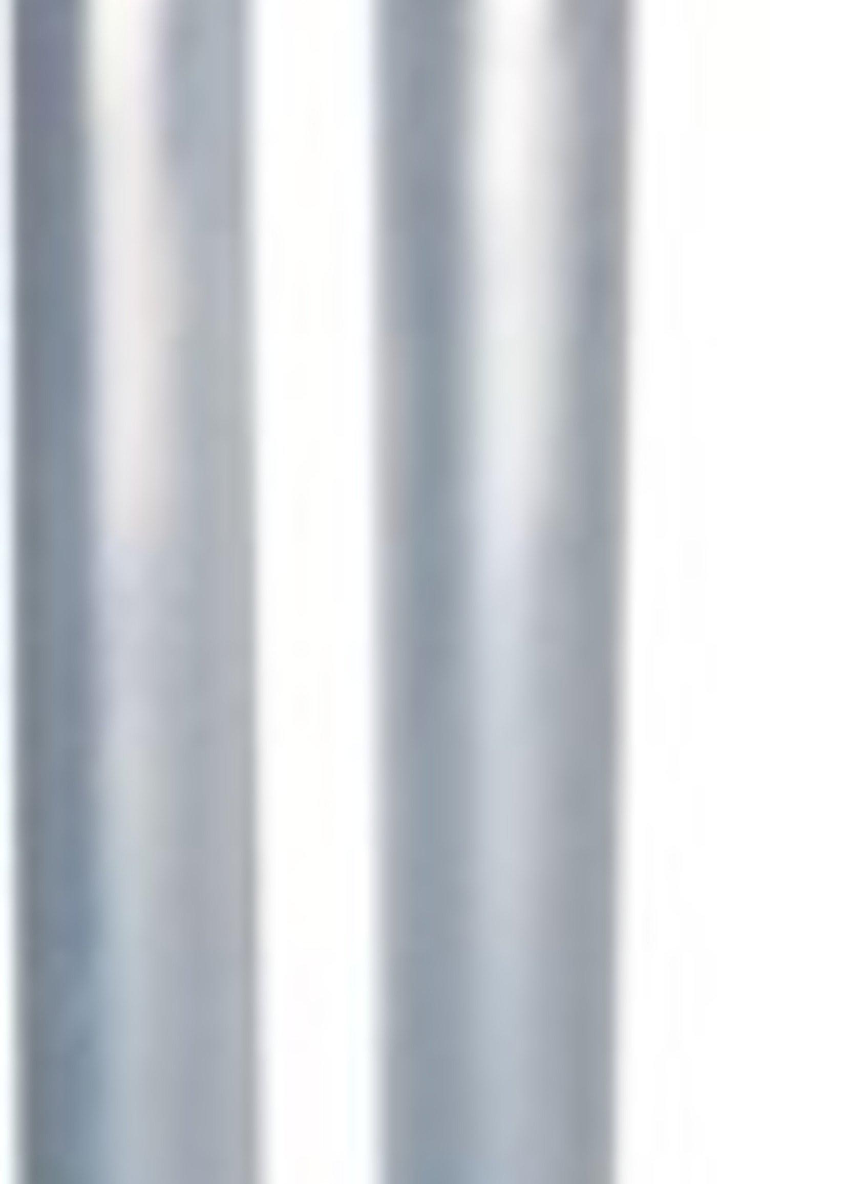 Kelfort Driehoekstabilisator 3,00m