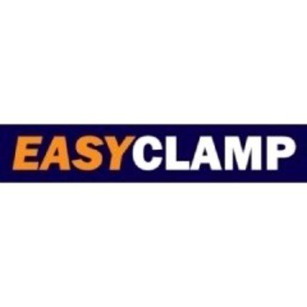 Easyclamp