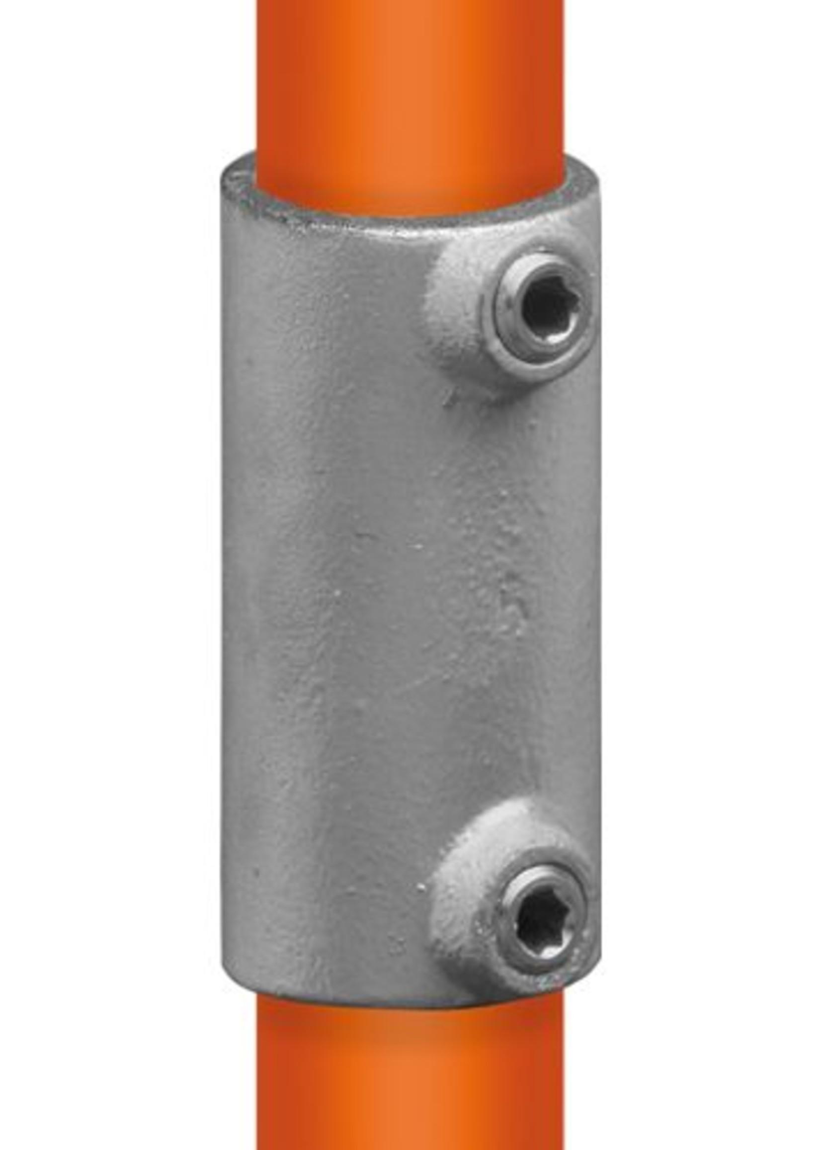 Easyclamp Type 8: Koppelstuk