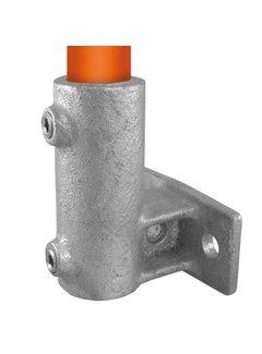 Easyclamp Type 13: Boeiboordbevestiging horizontaal
