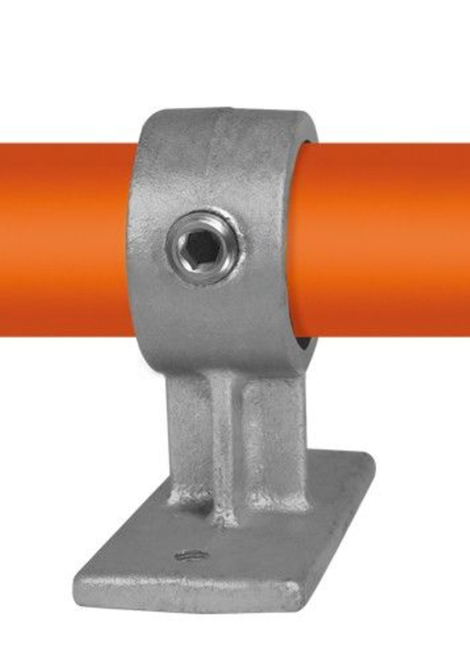 Easyclamp Type 34: Leuningdrager