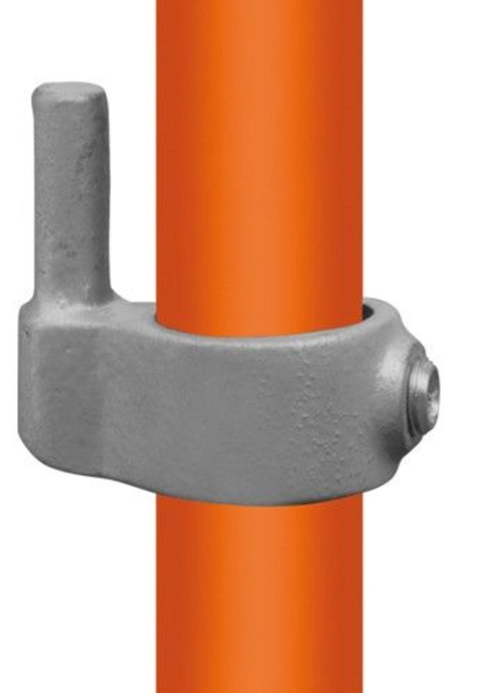 Easyclamp Type 63: Scharnierpen