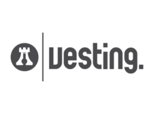 De Vesting