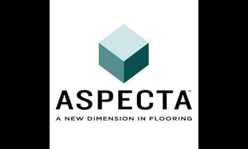 Aspecta