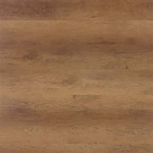 PVC Jasper Wood  SPC Click
