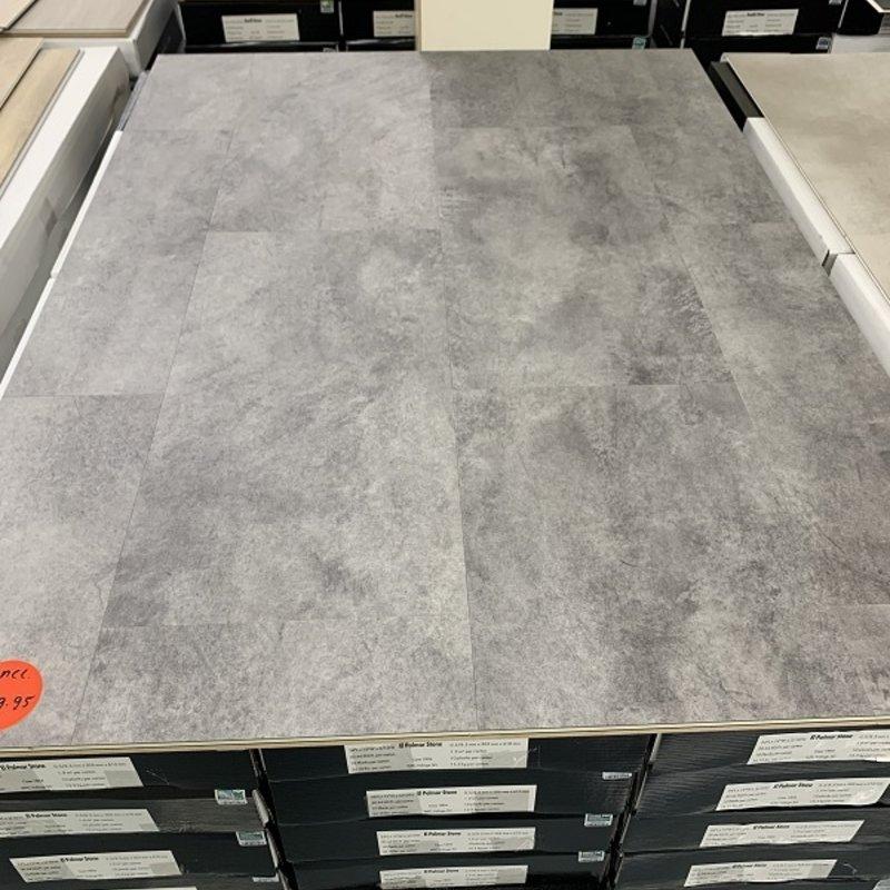 PVC El Palmar Stone WPC Click 3002
