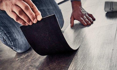 Tips voor onderhoud van je PVC vloer