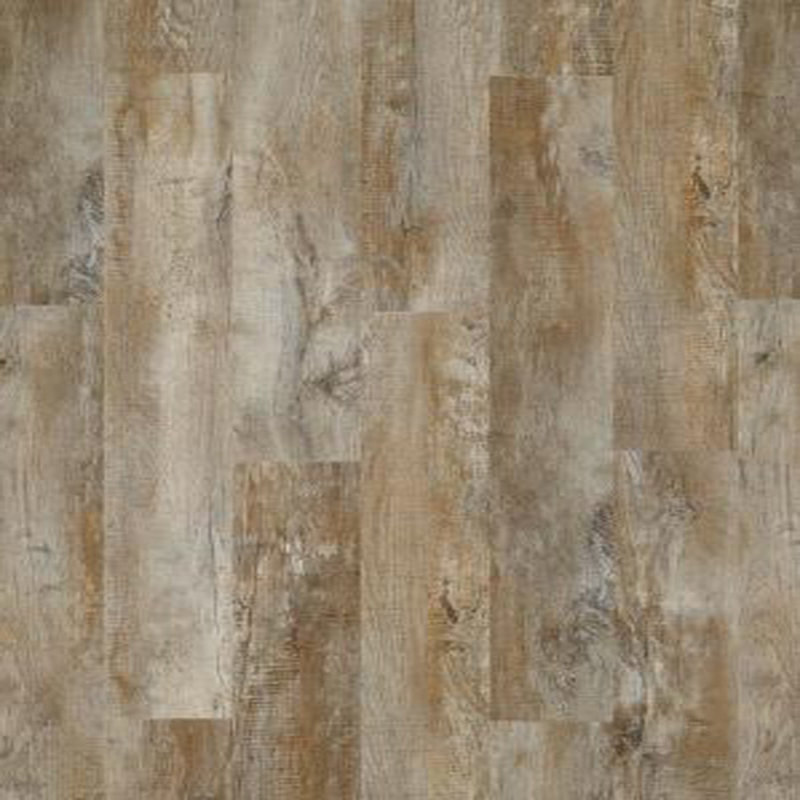 Select Dryback Country Oak D24277
