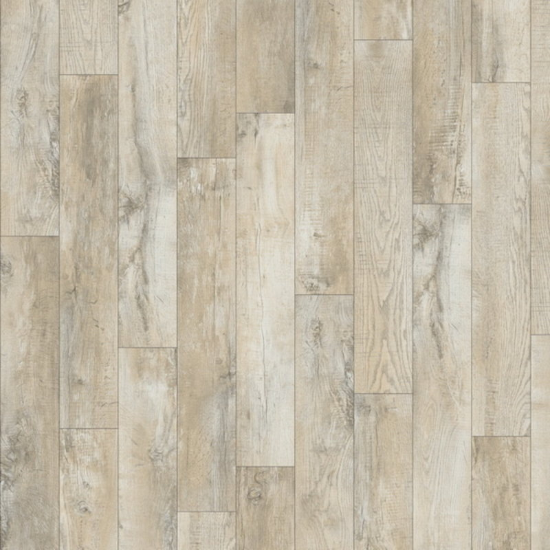 Layred Country Oak 24130