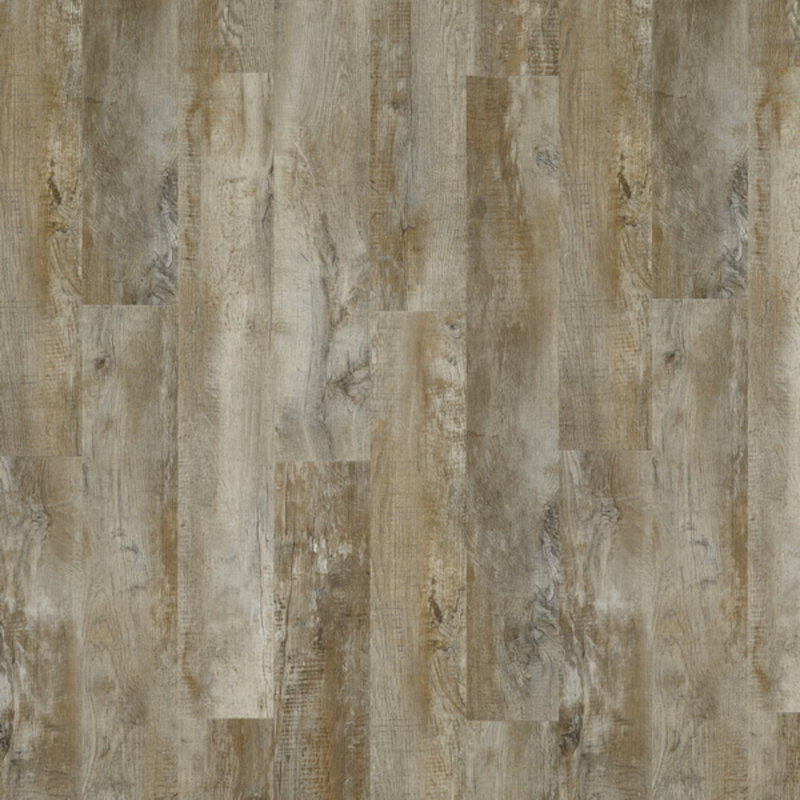 Layred Country Oak 24277