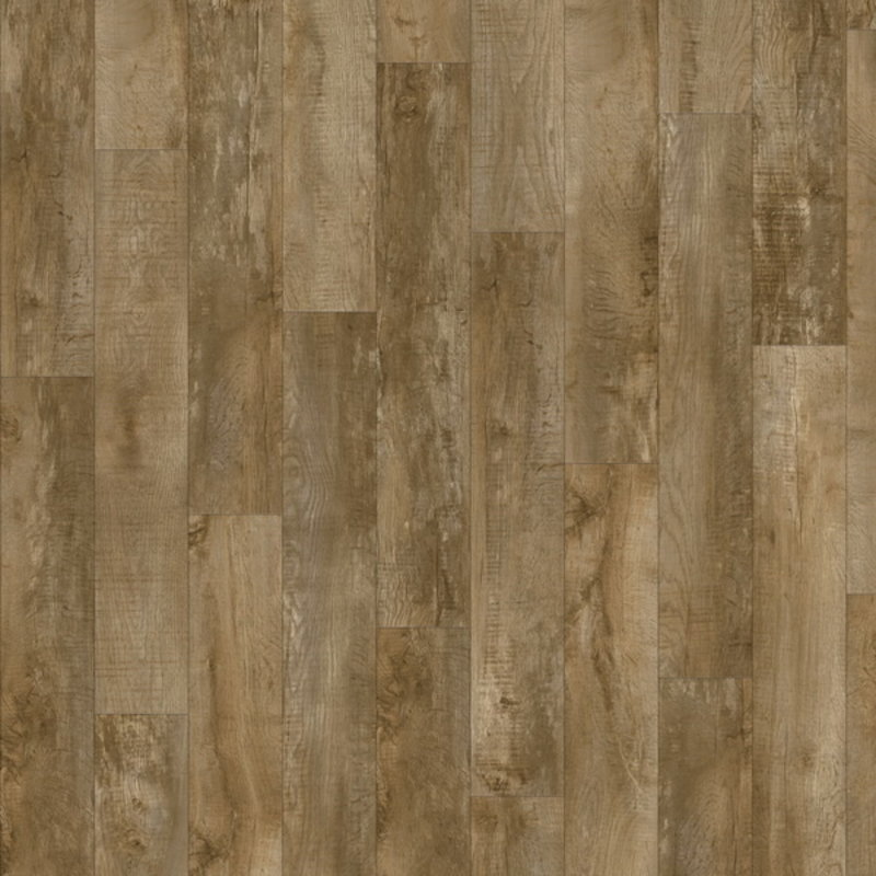 Layred Country Oak 24842