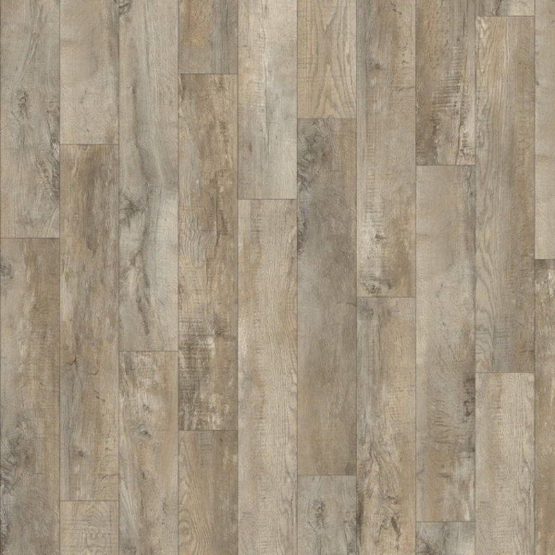Layred Country Oak 24918