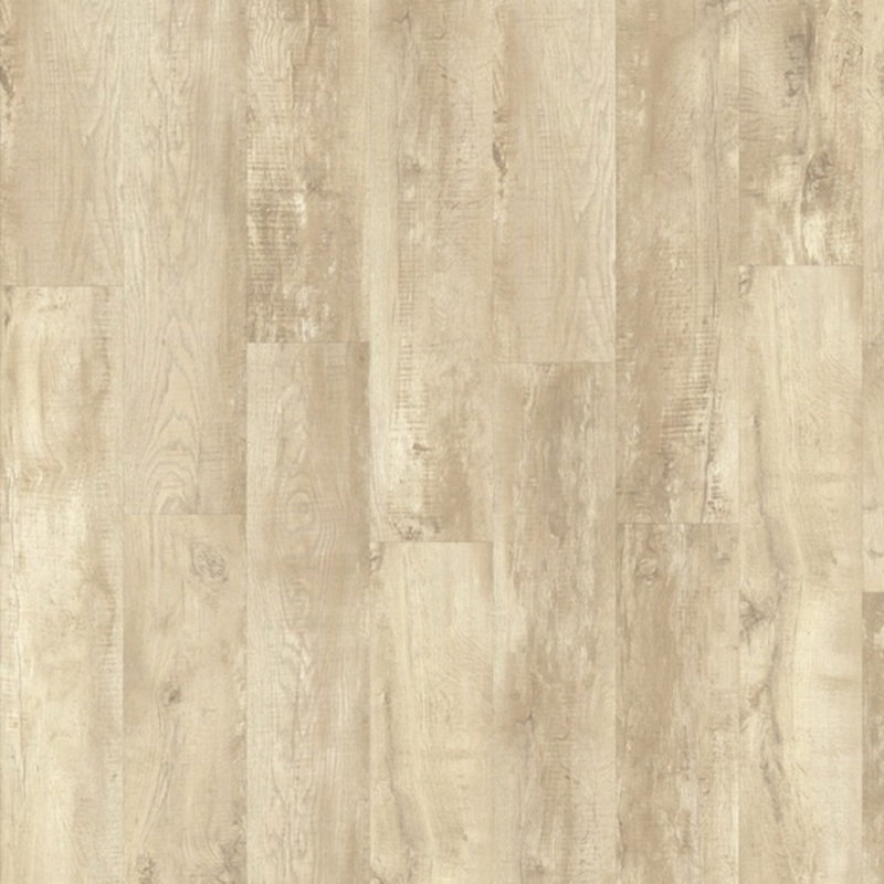 Layred Country Oak 54265