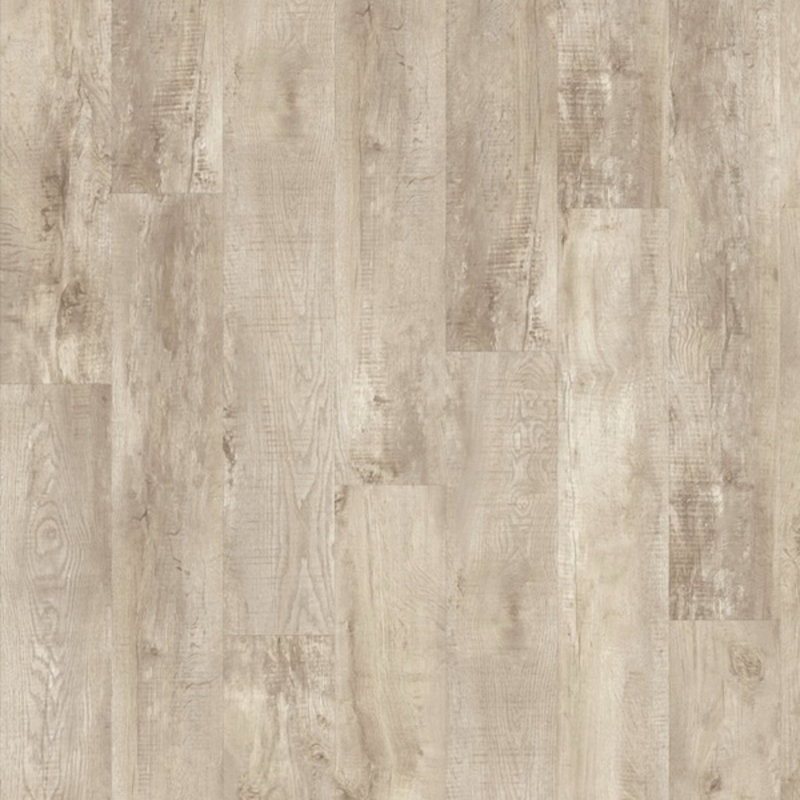 Layred Country Oak 54285