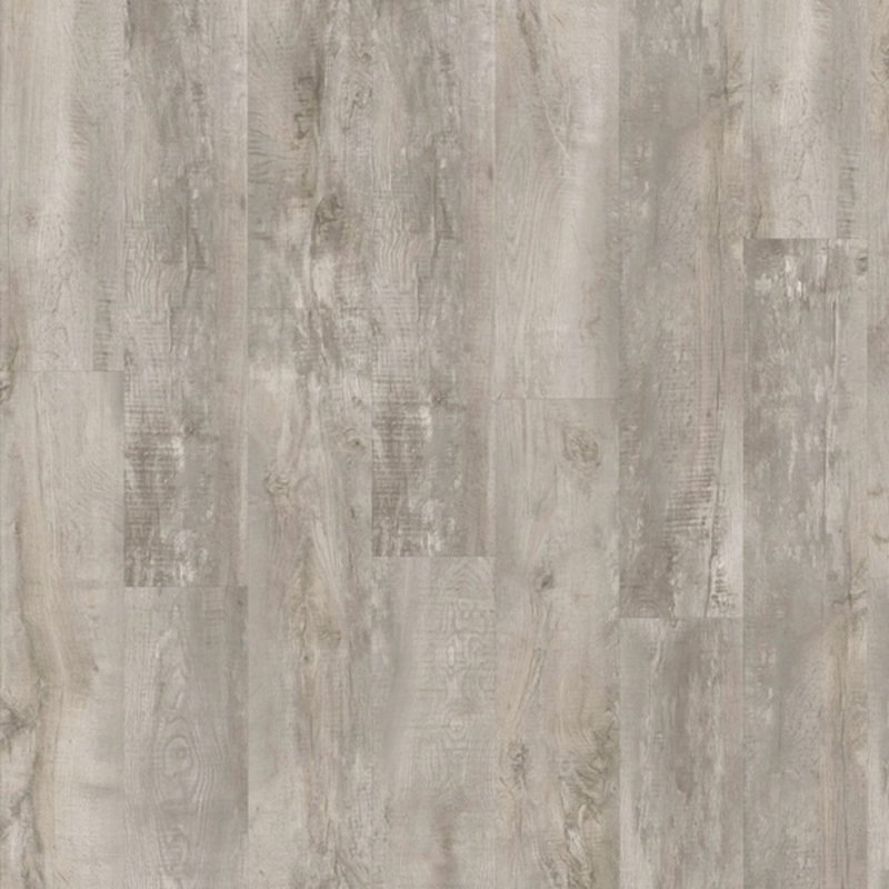 Layred Country Oak 54935