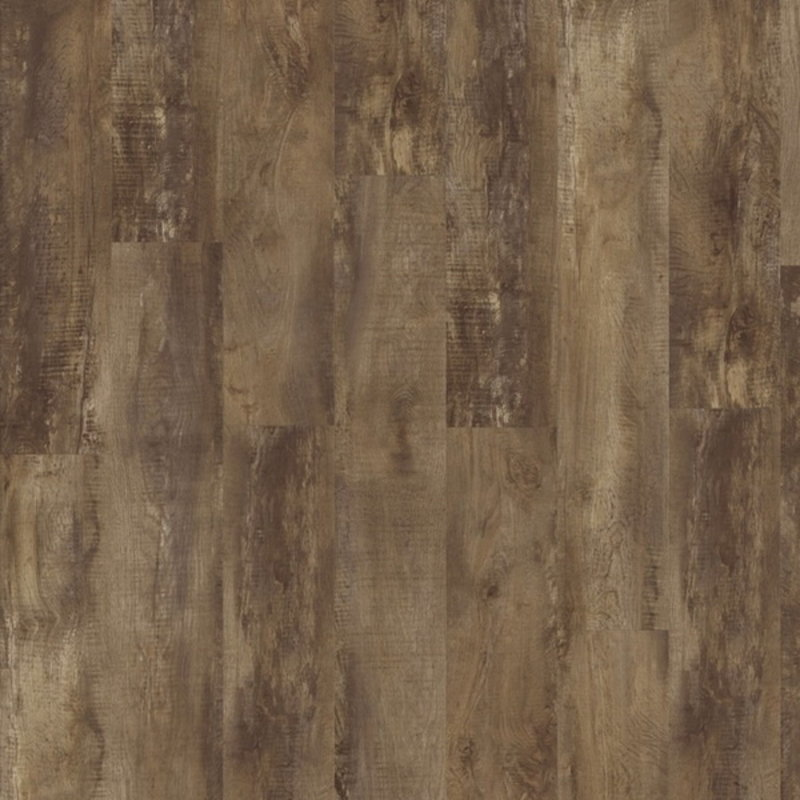 Layred Country Oak 54875